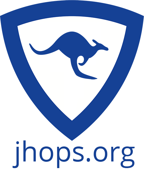 jhops org | Home